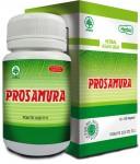 Prosamura