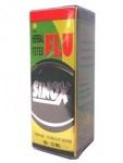 Sinox Herbal Tetes Flu