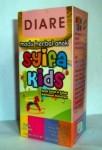 Syifa Kids Diare