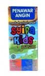 Syifa Kids Penawar Angin