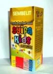 Syifa Kids Sembelit